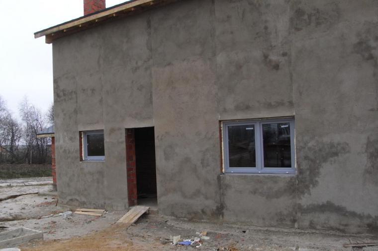 Пластиковые окна в Митино – лучшее решение для вашего дома - 1762920766