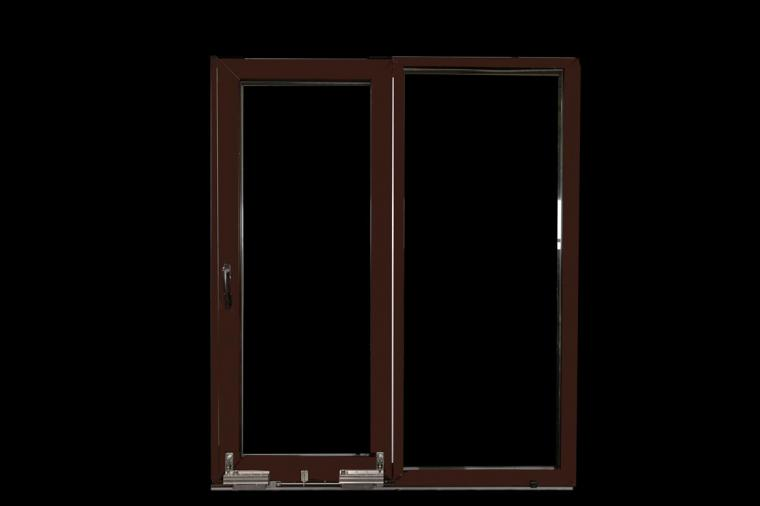 Раздвижные двери Roto - 1225658383