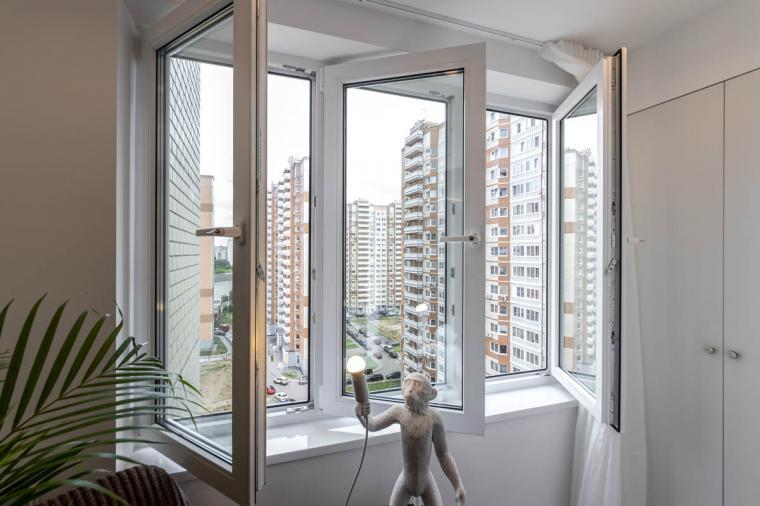Балконы в Ликино-Дулево - 1552900561
