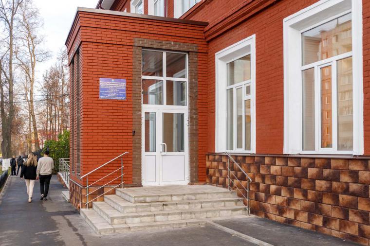 Двери и окна из теплого алюминия - 146546188