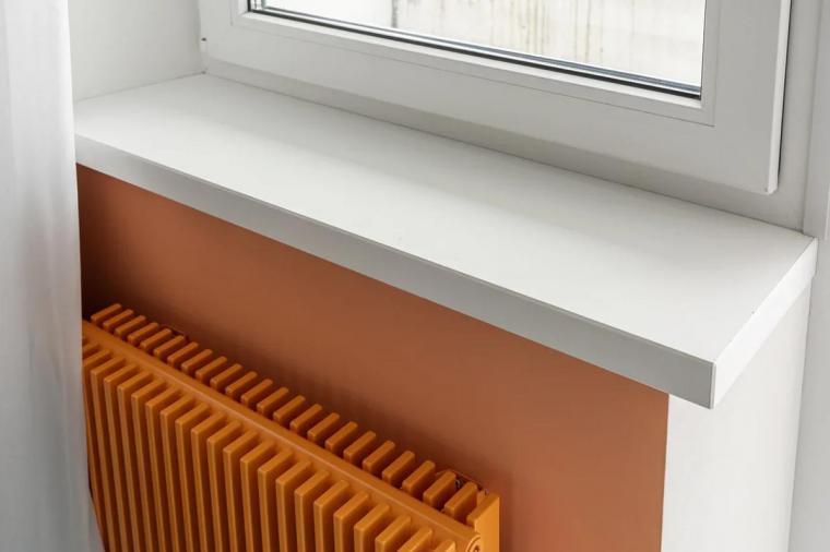 Кухня с выходом на балкон: рациональные решения - 1236936160