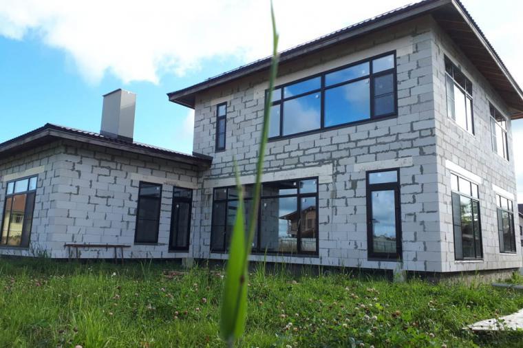 Пластиковые окна в Истре от производителя - 1911171236
