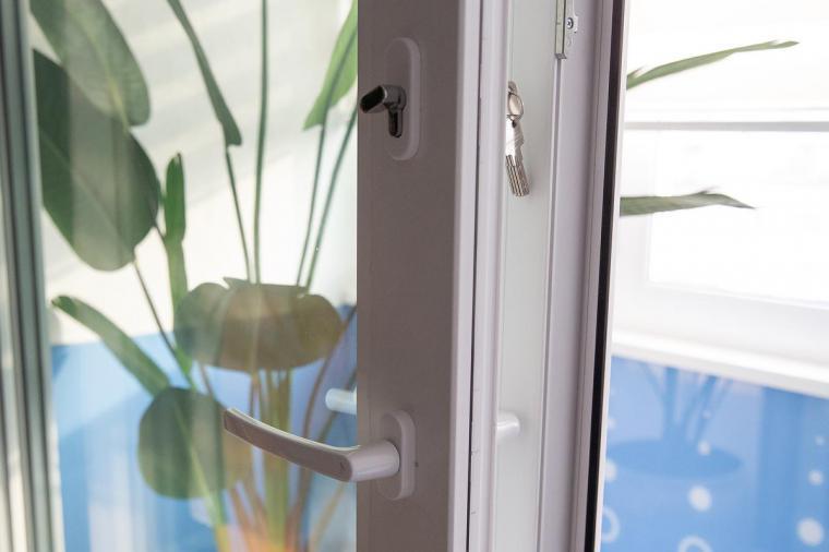 Устанавливая раздвижные двери, готовьтесь к согласованию перепланировки - 1465088523