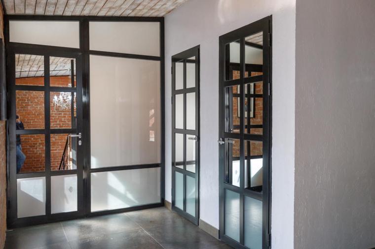 Лофт в Павловском Посаде набирает популярность - 645675461