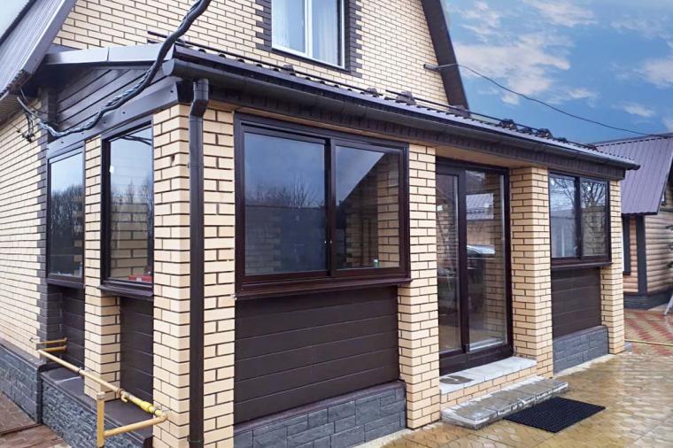 Спешите купить окна в рассрочку со скидкой 30% - 2058821812
