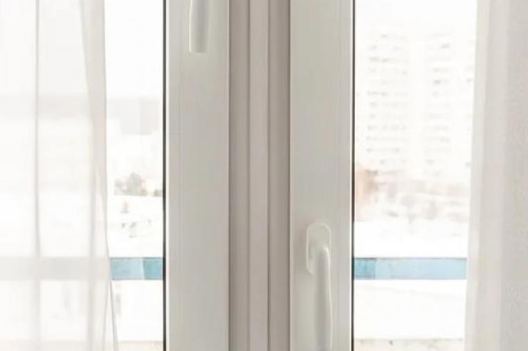 """Балконный блок в 716 выпуске """"Квартирный вопрос"""" - 1044659703"""