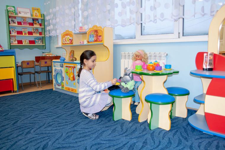 """Окна для Для детского сада """"Журавушка"""" - 174389231"""