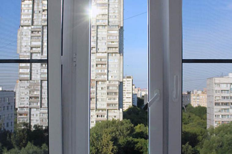 Отделка балконов и лоджий под ключ - 1025617733