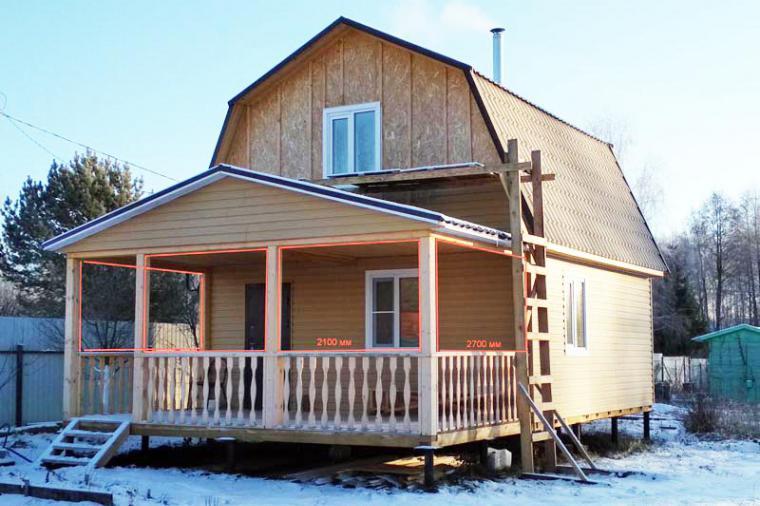 Купить раздвижные окна для террасы и веранды - 633906247