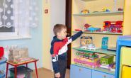 """Окна для Для детского сада """"Журавушка"""" - 774284400"""