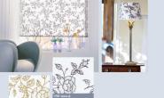 Хрущевский холодильник и рулонные жалюзи на пластиковые окна Электрогорск - 1200788809
