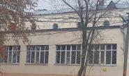 Нестандартные пластиковые окна Павловский Посад, ДК Павлово-Покровский - 1794940225