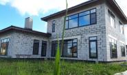 """Пластиковые окна в коттеджном поселке """"Озерный край"""" в Истре - 967802618"""