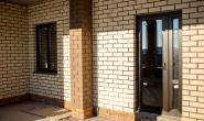Ламинированные пластиковые окна в городе Павловский Посад:  цены и сроки - 203456139
