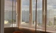 Остекление и утепление балконов в Москве - 135478093