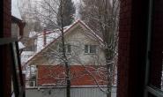 Пластиковые окна от производителя в Одинцово - 310448520