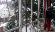 Пластиковые окна от производителя в Одинцово - 1193360237