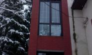 Пластиковые окна от производителя в Одинцово - 592325514
