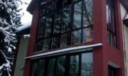 Пластиковые окна от производителя в Одинцово - 570152600
