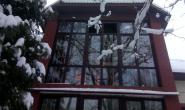 Пластиковые окна от производителя в Одинцово - 888445249