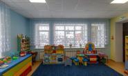 """Окна для Для детского сада """"Журавушка"""" - 1129381501"""