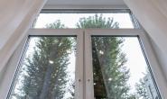 """Наше Т-образное окно в новом выпуске """"Квартирного вопроса"""" - 117960389"""