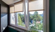 "Балкон для ""Квартирного вопроса"" - 1262371097"