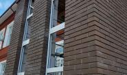 """""""Евростиль-сервис"""" - участник впечатляющего проекта по капитальному ремонту здания школы постройки позапрошлого века  - 1075244120"""