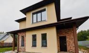 Новые пластиковые окна КВЕ в городе Павловский Посад - 802403399