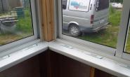 Купить раздвижные окна для террасы и веранды - 932879976