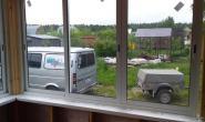 Купить раздвижные окна для террасы и веранды - 1829877426