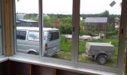 Купить раздвижные окна для террасы и веранды - 1737953181