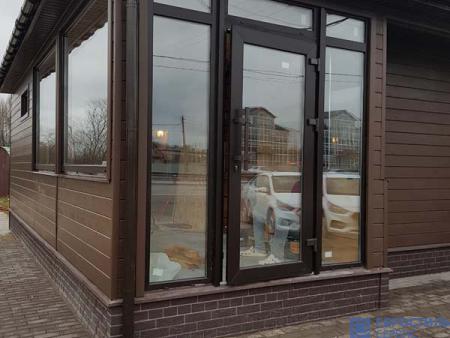 Пластиковые окна в деревне Кузнецы - 1768042457