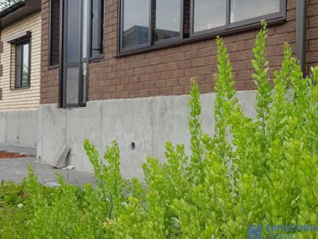 Раздвижные окна для веранды и террасы - 1243389788