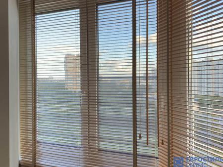 Остекление и утепление балконов в Москве - 817202811