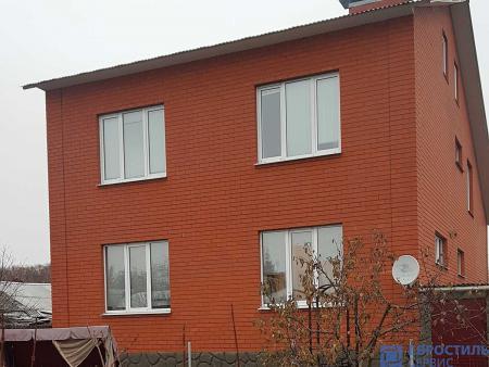Пластиковые окна в Купавне - 1695854862